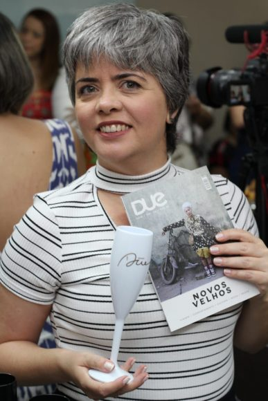 WhatsApp Image 2018-07-15 at 19.58.47