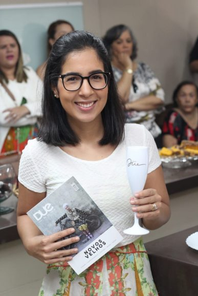 WhatsApp Image 2018-07-15 at 19.58.48