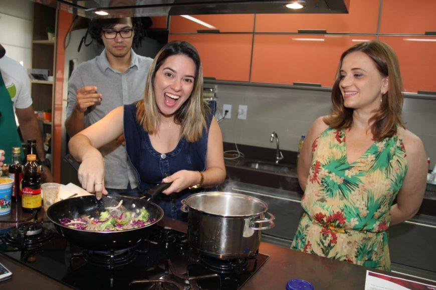 WhatsApp Image 2018-07-15 at 19.58.49 (1)