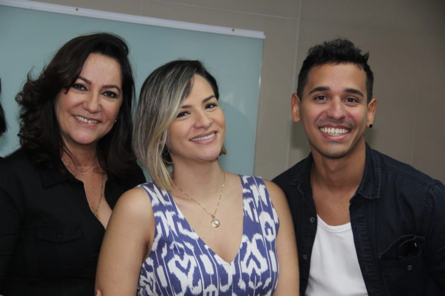 WhatsApp Image 2018-07-15 at 19.58.49