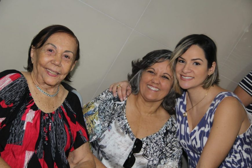 WhatsApp Image 2018-07-15 at 19.58.50 (1)