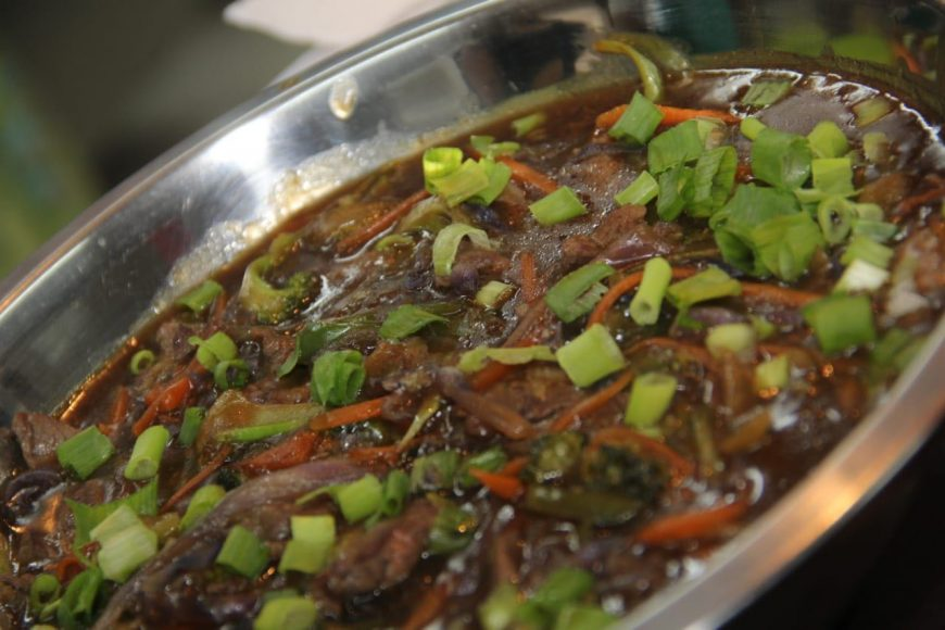 WhatsApp Image 2018-07-15 at 19.58.51