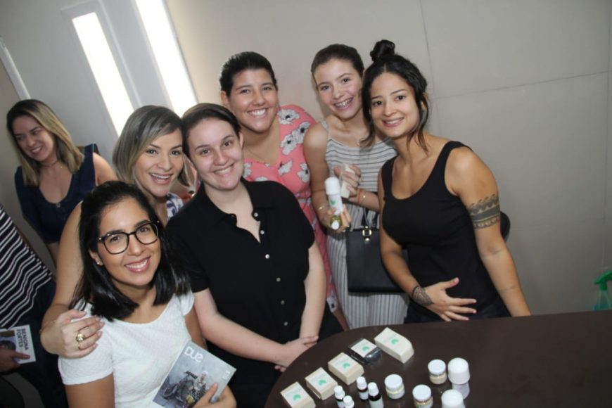 WhatsApp Image 2018-07-15 at 19.58.53 (1)