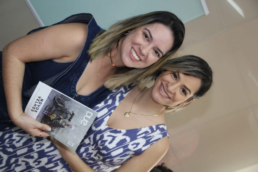 WhatsApp Image 2018-07-15 at 19.58.53 (2)
