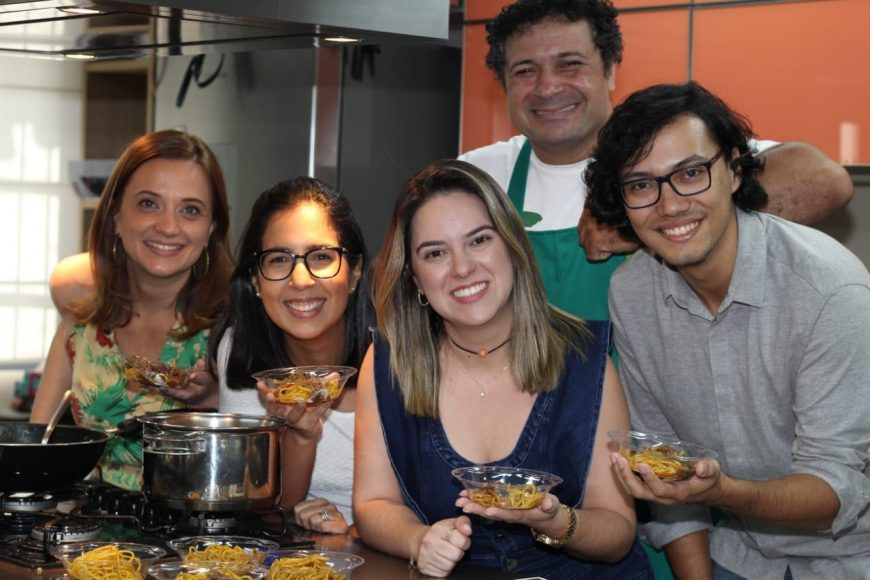 WhatsApp Image 2018-07-15 at 19.58.53