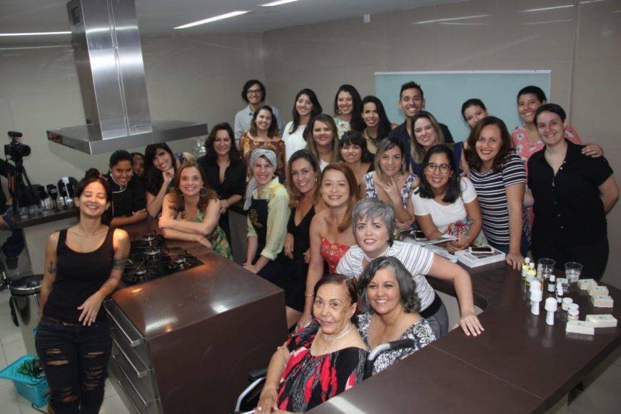 WhatsApp Image 2018-07-15 at 19.58.54 (1)
