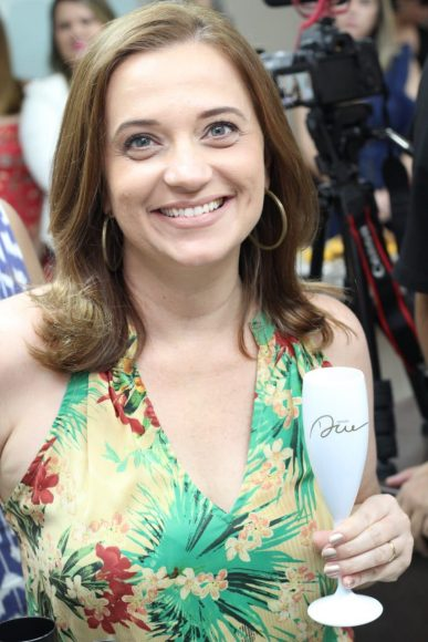 WhatsApp Image 2018-07-15 at 19.58.55