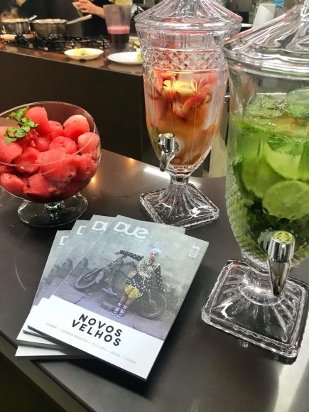 WhatsApp Image 2018-07-15 at 19.59.14