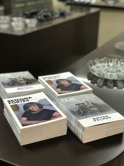 WhatsApp Image 2018-07-15 at 20.19.53
