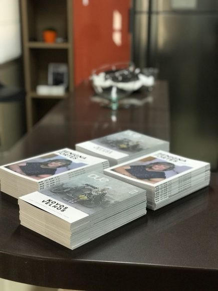WhatsApp Image 2018-07-15 at 20.19.54 (1)