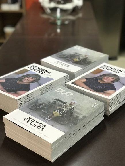 WhatsApp Image 2018-07-15 at 20.19.54