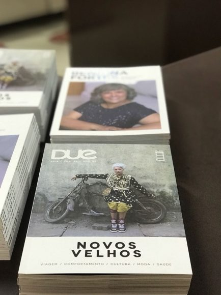 WhatsApp Image 2018-07-15 at 20.19.55