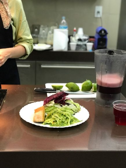 WhatsApp Image 2018-07-15 at 20.19.57