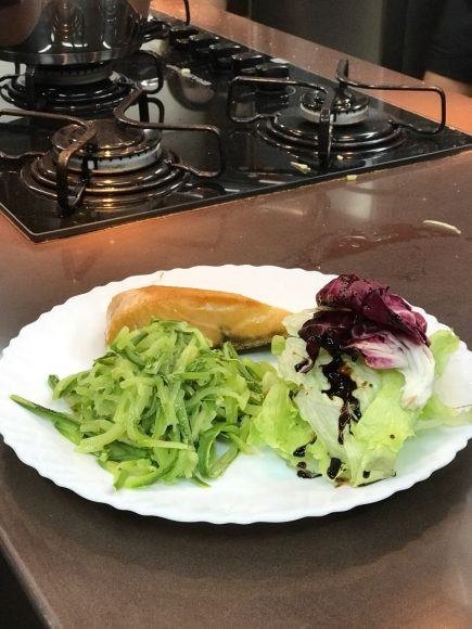 WhatsApp Image 2018-07-15 at 20.19.58 (1)