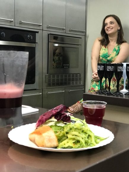 WhatsApp Image 2018-07-15 at 20.19.58