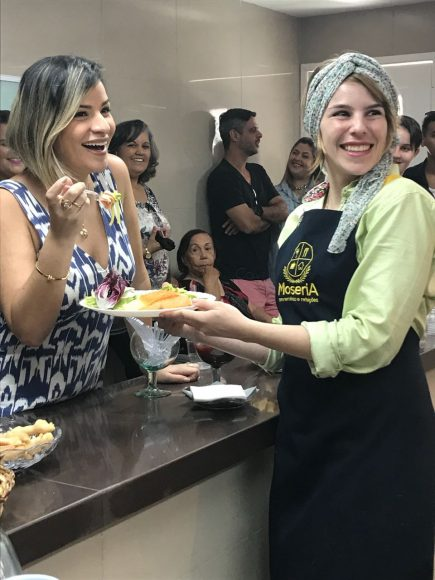 WhatsApp Image 2018-07-15 at 20.19.59 (1)