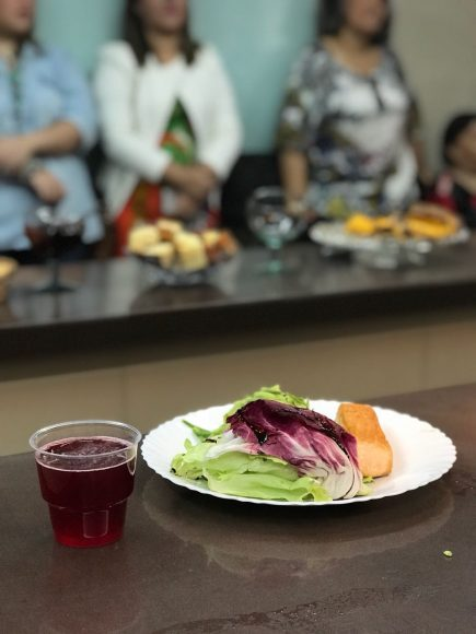 WhatsApp Image 2018-07-15 at 20.19.59