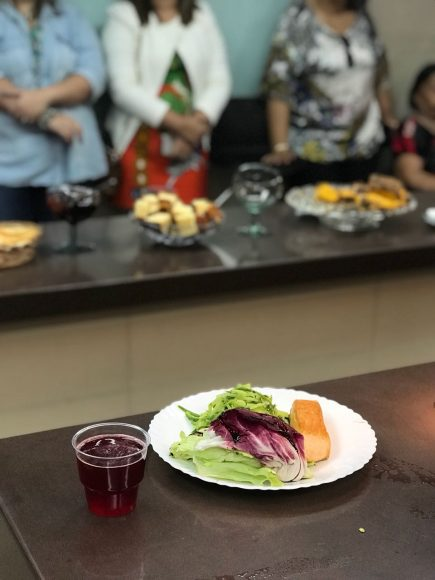 WhatsApp Image 2018-07-15 at 20.20.00