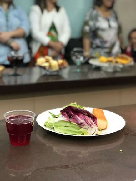 WhatsApp Image 2018-07-15 at 20.20.01 (1)