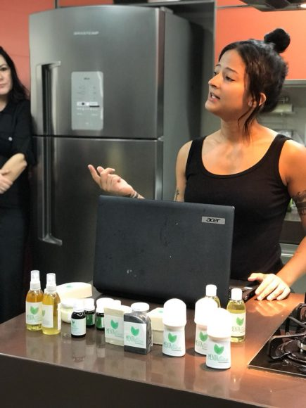 WhatsApp Image 2018-07-15 at 20.20.01