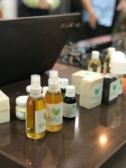 WhatsApp Image 2018-07-15 at 20.20.02 (1)