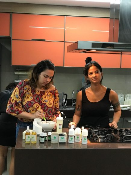 WhatsApp Image 2018-07-15 at 20.20.02