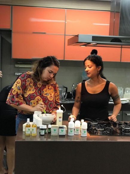 WhatsApp Image 2018-07-15 at 20.20.03 (1)