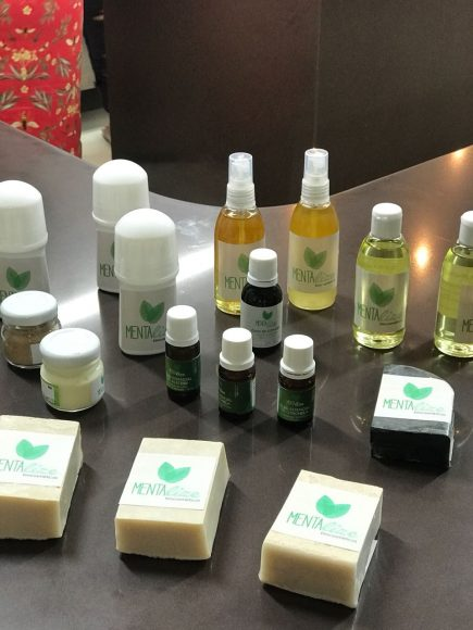 WhatsApp Image 2018-07-15 at 20.20.04 (1)