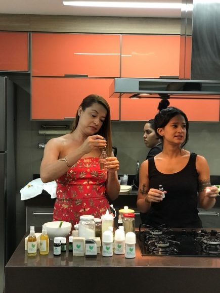WhatsApp Image 2018-07-15 at 20.20.04
