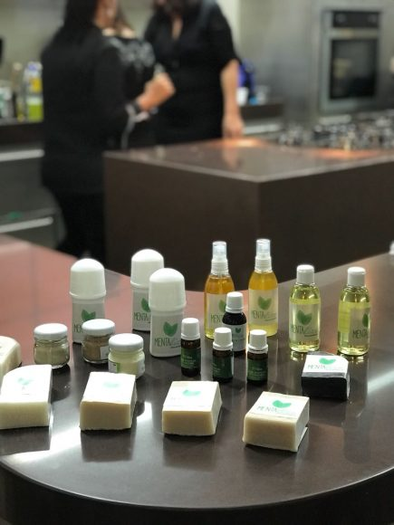 WhatsApp Image 2018-07-15 at 20.20.05 (1)