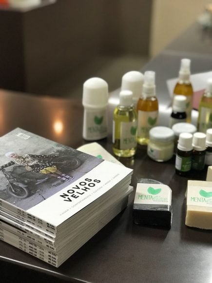 WhatsApp Image 2018-07-15 at 20.20.06 (1)
