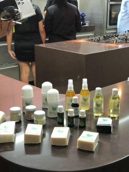 WhatsApp Image 2018-07-15 at 20.20.06