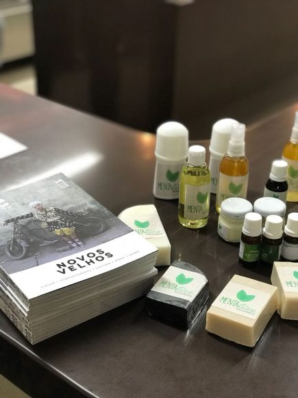 WhatsApp Image 2018-07-15 at 20.20.07 (1)