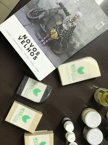 WhatsApp Image 2018-07-15 at 20.20.07