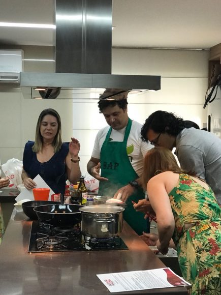 WhatsApp Image 2018-07-15 at 20.20.08 (1)