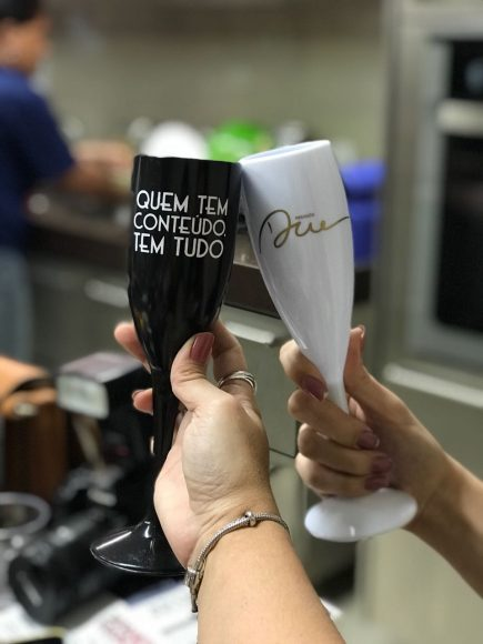 WhatsApp Image 2018-07-15 at 20.20.08