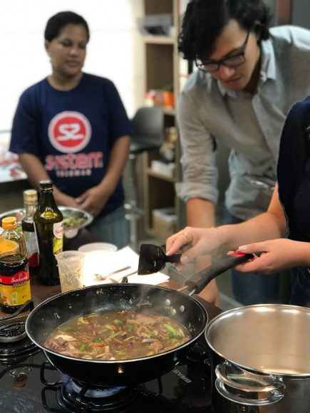 WhatsApp Image 2018-07-15 at 20.20.28 (1)