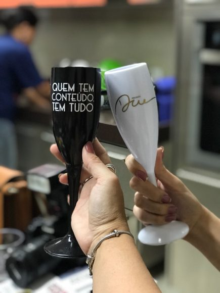 WhatsApp Image 2018-07-15 at 20.20.29