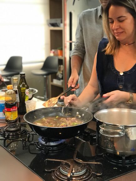 WhatsApp Image 2018-07-15 at 20.20.29 - cópia