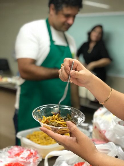 WhatsApp Image 2018-07-15 at 20.20.30