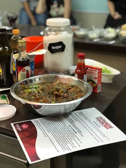 WhatsApp Image 2018-07-15 at 20.20.31