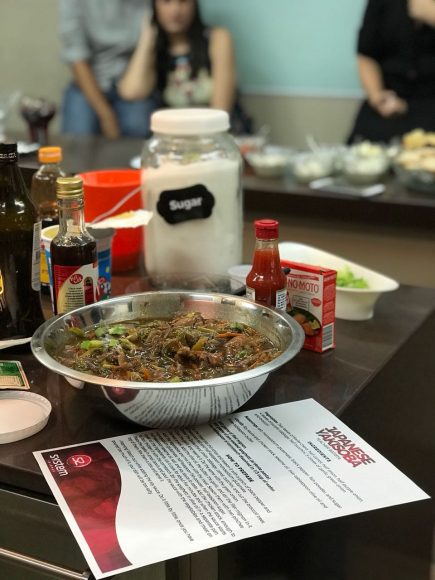 WhatsApp Image 2018-07-15 at 20.20.32-2