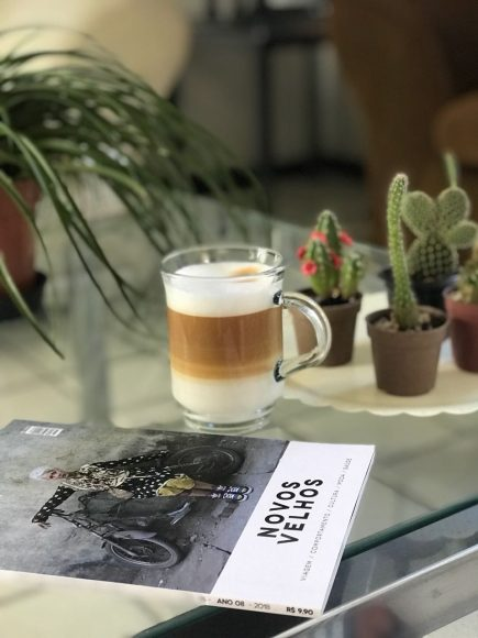 WhatsApp Image 2018-07-15 at 20.20.32