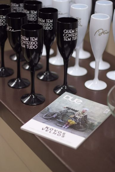 WhatsApp Image 2018-07-15 at 22.40.35-2