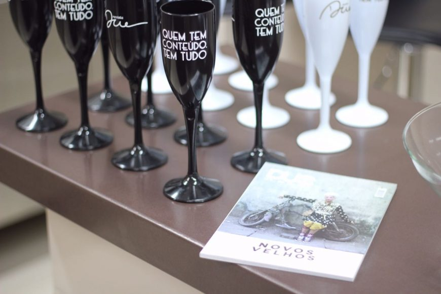 WhatsApp Image 2018-07-15 at 22.40.35