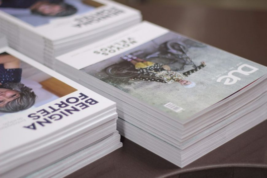 WhatsApp Image 2018-07-15 at 22.40.36-2