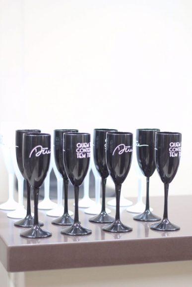 WhatsApp Image 2018-07-15 at 22.40.37-2