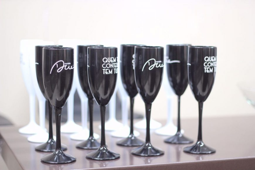 WhatsApp Image 2018-07-15 at 22.40.37