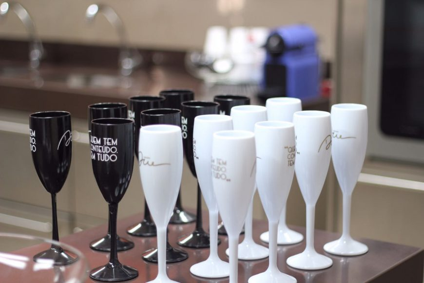 WhatsApp Image 2018-07-15 at 22.40.38