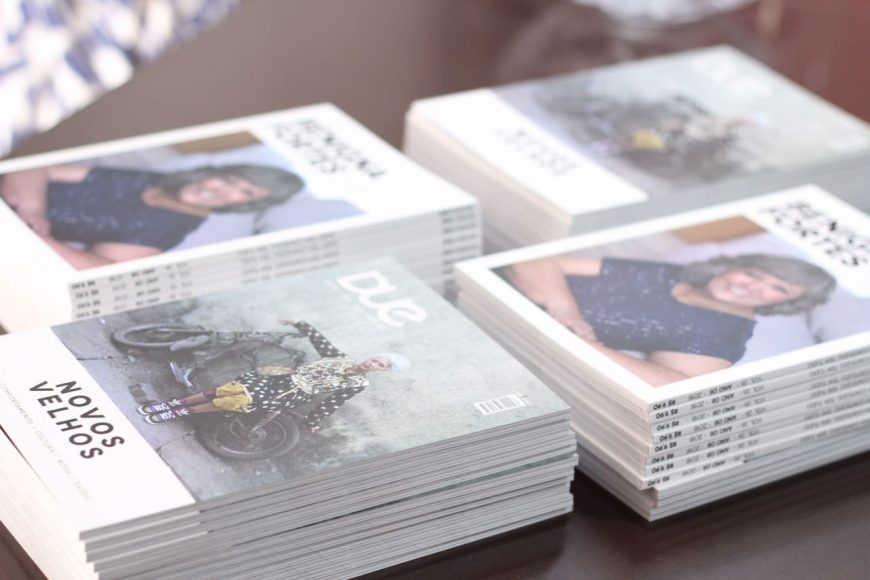 WhatsApp Image 2018-07-15 at 22.40.39